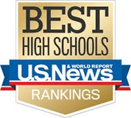 best high school