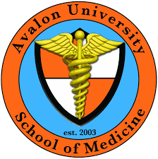 Avalon logo